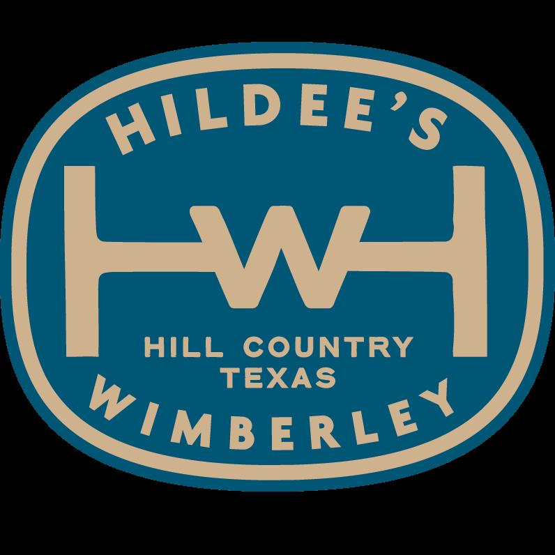 hildees-brand-logo-grn-tan